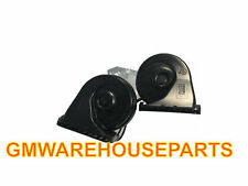 2011-2015 CHEVY CRUZE DUAL HORN NEW GM #  94526131