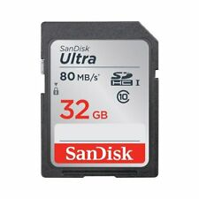 Sandisk Sdsdunc-032g-gn6in memoria Flash Pmr03-1037352