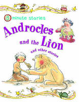 Five-minute Stories Androcles and the Lion and other stories (5 Minute Children'