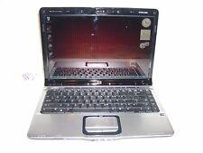 "HP PAVILION DV2911US 14.1"" WEBCAM CORE2DUO 1.83GHz 2GB RAM 120GB HDD WIN7/OFF10"