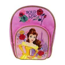 Accessoires rose Disney en polyester pour garçon de 2 à 16 ans