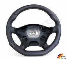 Mercedes Viano Viano w639 volant Nouveau rapportent avec cuir aplatie Ar.: 578