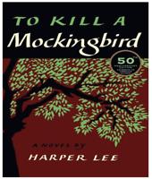 To Kill A Mockingbird - Harper Lee P.D.F