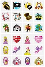 All Occasions Party Tattoos Fillers