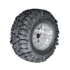 2 New Interco Super Swamper Thornbird Lt33x12515 Tires 33125015 33 125 15