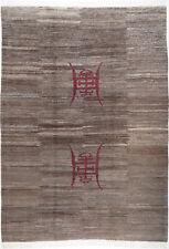 Nepal Teppich Orientteppich Rug Carpet Tapis Tapijt Tappeto Alfombra Art Tibet