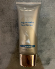 SkinMedica Rejuvenative Moisturizer 2.0 oz FRESH NEW