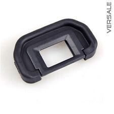 Augenmuschel EB für Canon EOS Sucher Eye Cup 5D Mark II 10D 20D 30D 40D 50D 60D