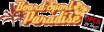 BoardSportParadise 24/7