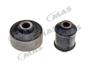 Suspension Control Arm Bushing Kit Front Lower MAS BB6578