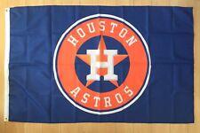 Houston Astros 3x5 ft Flag MLB