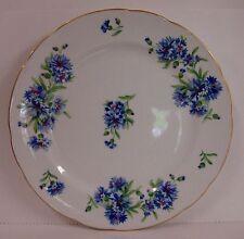 """Rossetti MEADOW BELLE 12-1/8"""" Round Platter Chop Plate"""