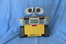 Disney Pixar Vtech Wall-E Learning Laptop Educational Computer Tested/Working