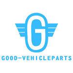 good-vehicleparts