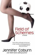 Field of Schemes (Paperback or Softback)