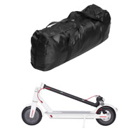 Scooter Carry Bag for Xiaomi Mijia M365 Electric Scooter Backpack Storage Bag
