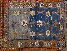 ANCIEN Tapis du Daghestan Caucase Dagestan RUG CARPET Caucasus Kaukasus Tappeti