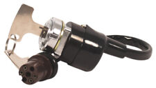CB750K 1969-72 Ignition Switch