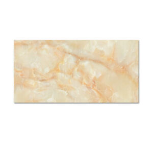 Self Adhesive Wallpaper Fashion Marble Peel & Stick Film Removable Contact Paper