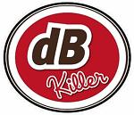 dBKiller