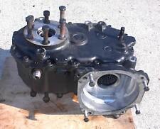 John Deere(67-102) 400 - Differential Axle
