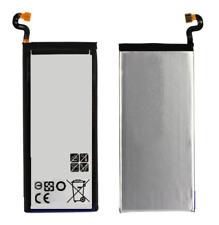 Bateria Blue Star para Samsung Galaxy S7 Edge - 3600mah