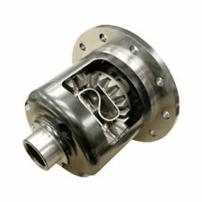 Richmond LS241230 POSI LIMITED-SLIP DIFFERENTIAL - GM 12 BOLT 4:10-UP
