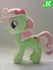 "My Little Pony Florina Plush Doll 12"" USA SELLER!! FAST SHIPPING!!"