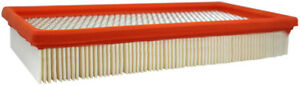 Air Filter Defense CA3660