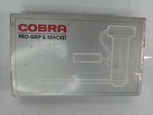 Cobra - Vintage Camera Pro-Grip & Bracket AF - Unused
