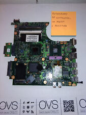 Mainboard Motherboard HP Compaq 6720S