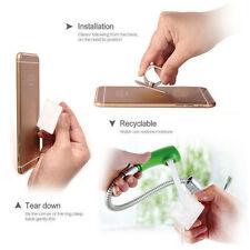 Good 360 For Phone Tablet Finger Sticky Ring Mount Stand Holder gold