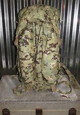 Mystery Ranch AOR2 Type3 SATL Assault Pack MEDIUM SOCOM Ruck Navy SEAL S.A.T.L.