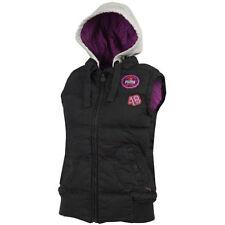 Cappotti e giacche da donna in lana taglia S con cerniera