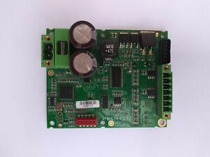 VHF CAD CAM CNC Dental Milling Machine Spindle driverboard RepairService SFU G14