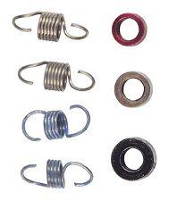 MSD Ignition 8464 Distributor Parts Set