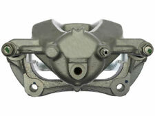 Fits 2011-2016 Chevrolet Cruze Brake Caliper Front Right Raybestos 13885RD 2012
