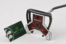 TAYLORMADE DADDY LONG LEGS PUTTER / 34 INCH / TAPDAD022