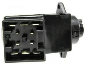 Ignition Starter Switch For Chrysler Dodge Eagle Replace OEM # 26022065