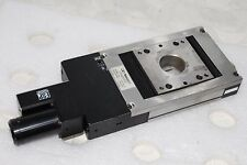 Newport UTM25CC.1 Travel Linear Stage For Motorized Positioning