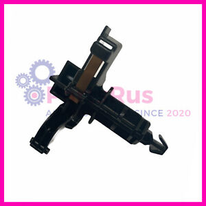 Genuine Smart Fortwo Lower Latch Lock Right/Passenger 4517500484C22A