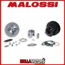 3117681 CILINDRO MALOSSI 132CC D.57,5 VESPA ET3 PRIMAVERA 125 2T GHISA SP.15