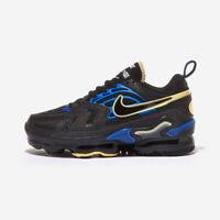Nike Air Vapor Max EVO - Black / CZ1924-001 / Mens Sneakers Shoes