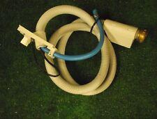 Dishwasher Aquastops | eBay