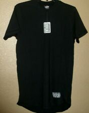 RockSmith Men T-Shirt Tee BlackSize Small W/ Tag