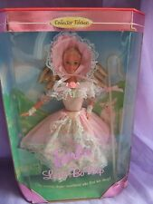 1995 Collector Edition Barbie as Little Bo PEEP
