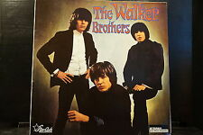 The Walker Brothers - Same