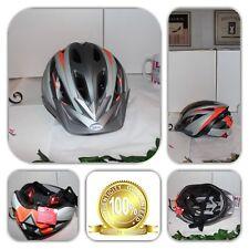 Nwt-Bell Surge Adult Tf19X W-Btm Helmet!