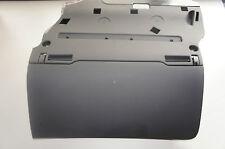 Audi A6 S6 RS6 4F Boîte à gants Noir Chargeur de CD Toute route 4F1857035AH