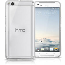 Mobile Phone Synthetic Leather Fitted Case for HTC